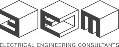 3em-logo.jpg