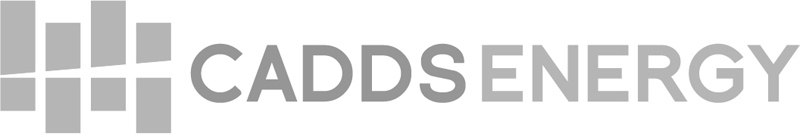 cadds-energy-logo.jpg