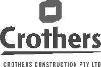 crothers-construction-logo.jpg