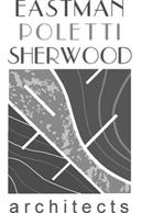 eastman-poletti-sherwood-logo.jpg