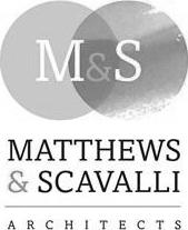matthews-scavalli-logo.jpg