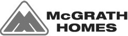 mcgrath-homes-logo.jpg