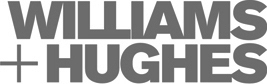 williams-and-hughes-logo.jpg