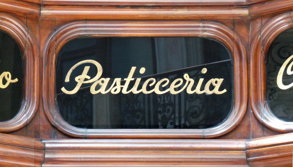 03_LD_TORINO_galleria_subalpina_baratti.JPG