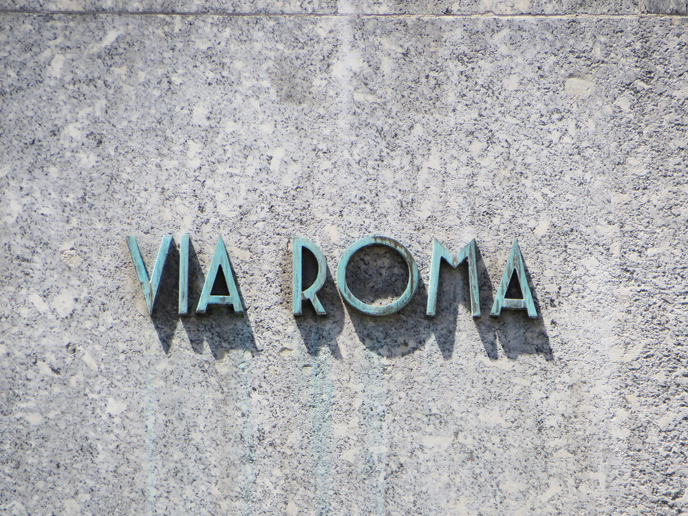 04_LD_TORINO_via_roma.JPG
