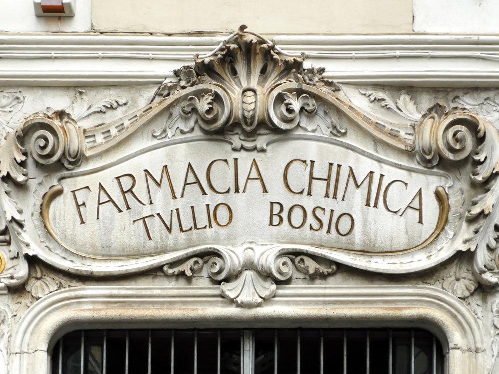 05_LD_TORINO_via_garibaldi_farmacia_chimica_mod.jpg