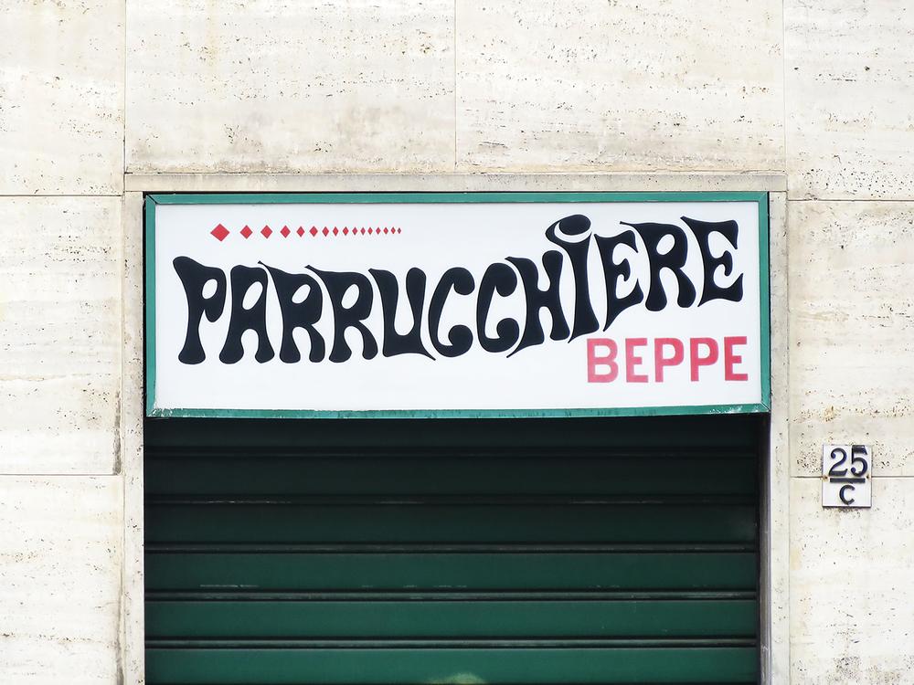 540_IMG_4274_corso_alcide_de_gasperi_parrucchiere_beppe_mod.png