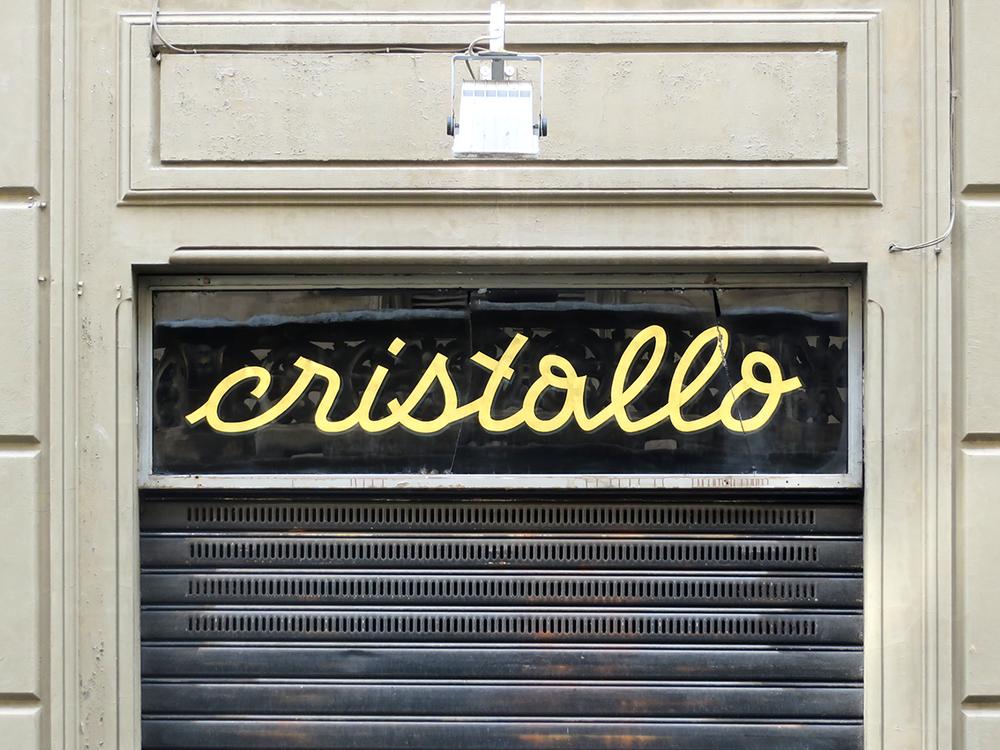 465_IMG_3719_via_monte_pieta_bar_caffe_cristallo_mod.png