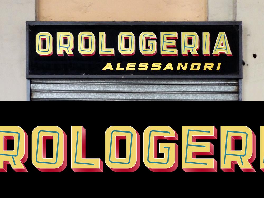 VIRGILLO_letteringda_05.png