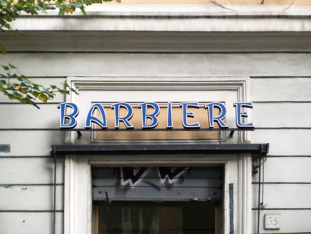 ROMA_23_barbiere_mod.png