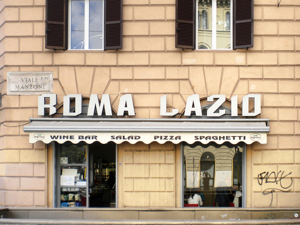 LD_Roma.png