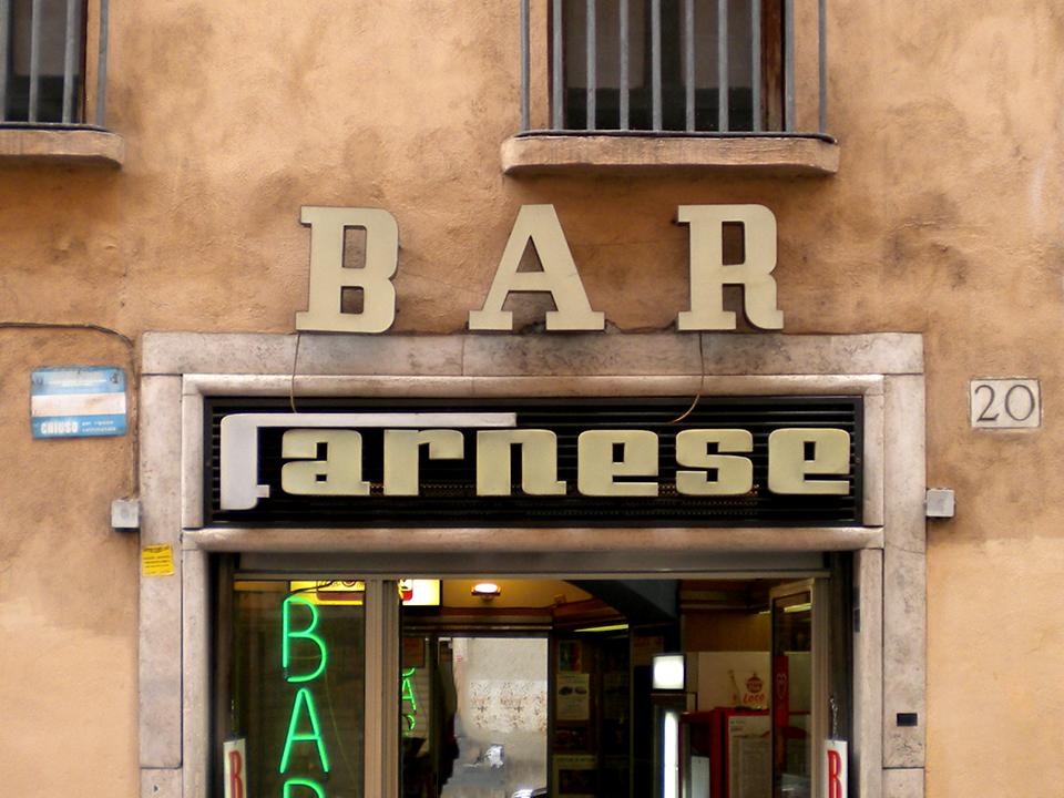 10_barfarnese.png