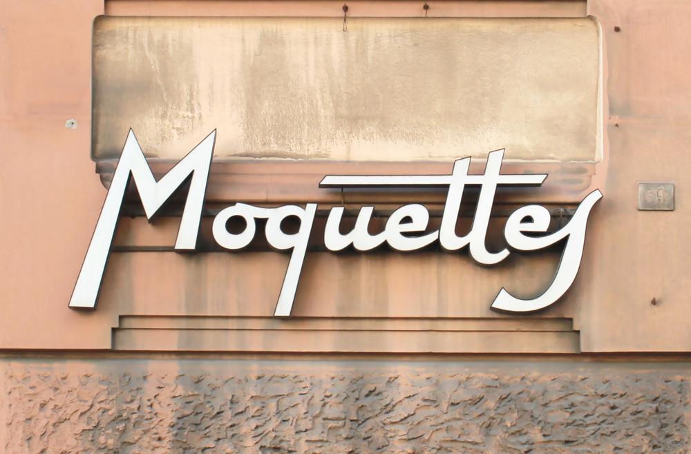 GENOVA_moquettes_originale_mod.png