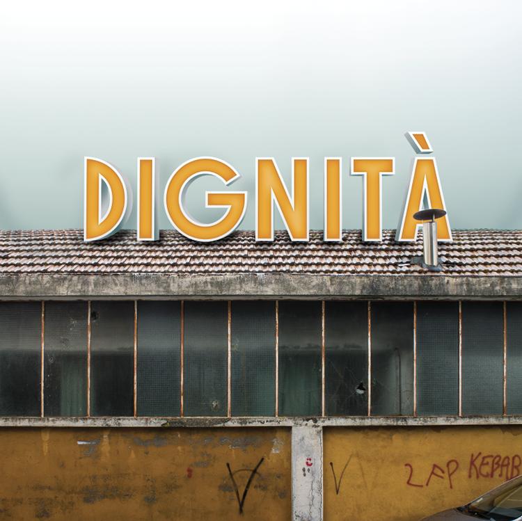 DIGNITA_jesi.png