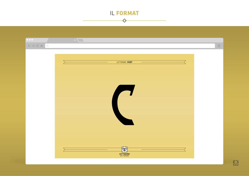 format6.jpg