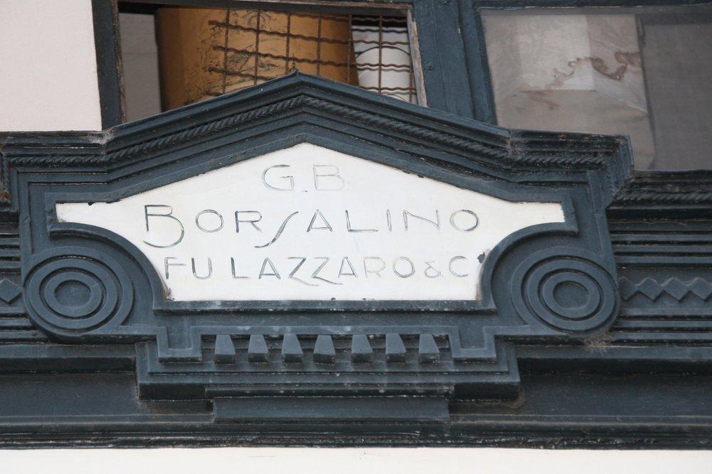 Borsalino.jpg