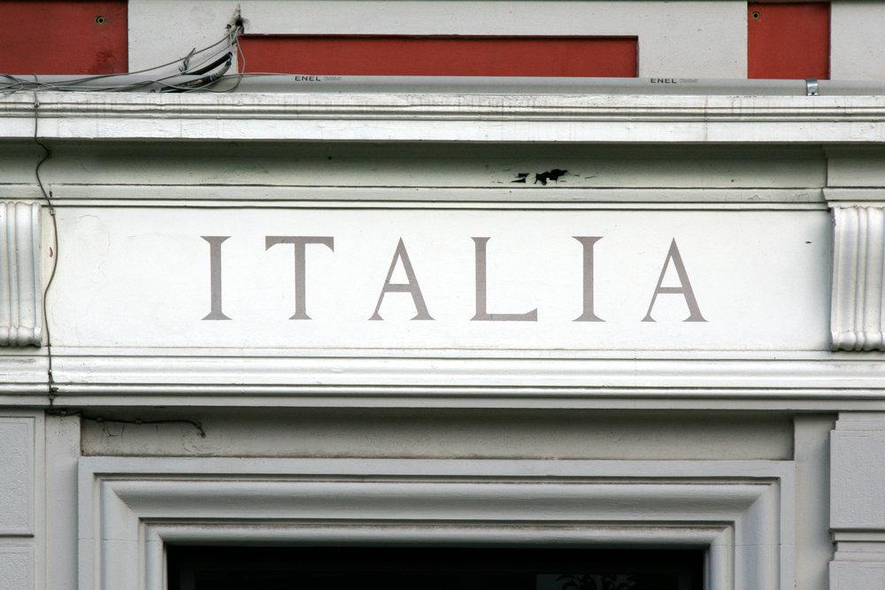 #008_AgenziaItalia.jpg