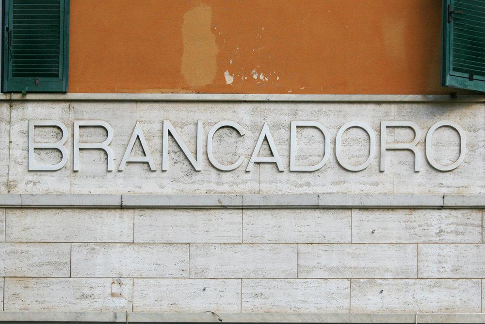 #010_Brancadoro.jpg