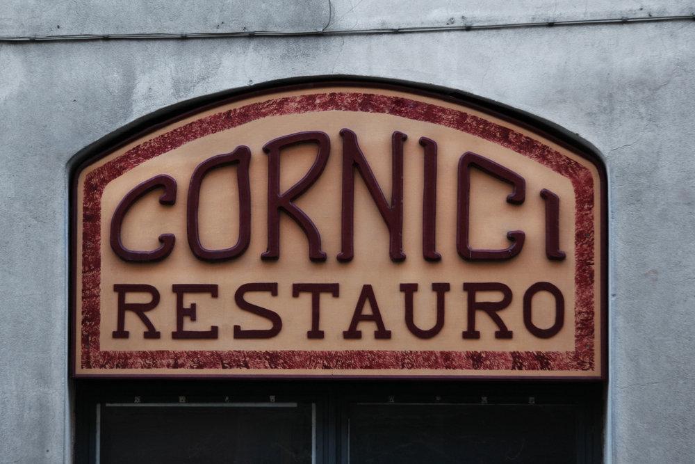#011_CoriniciRestauro.jpg