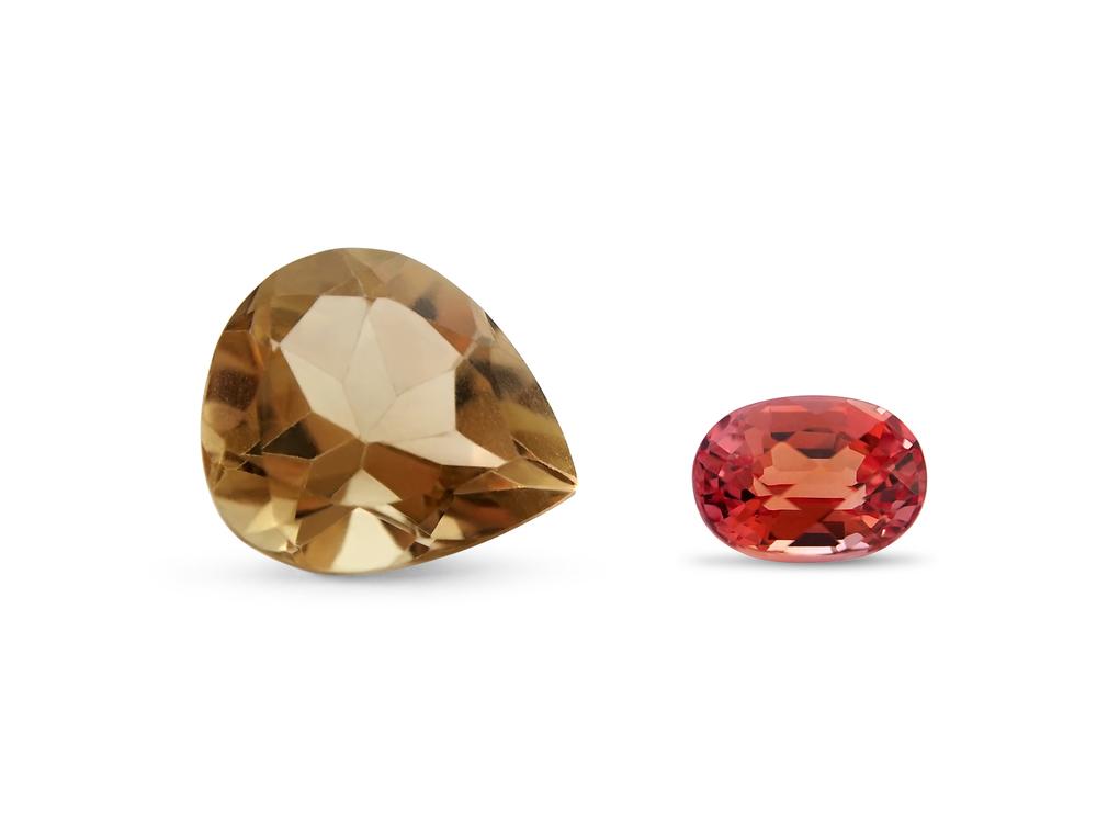 Garnet dodecahedron crystal.JPG