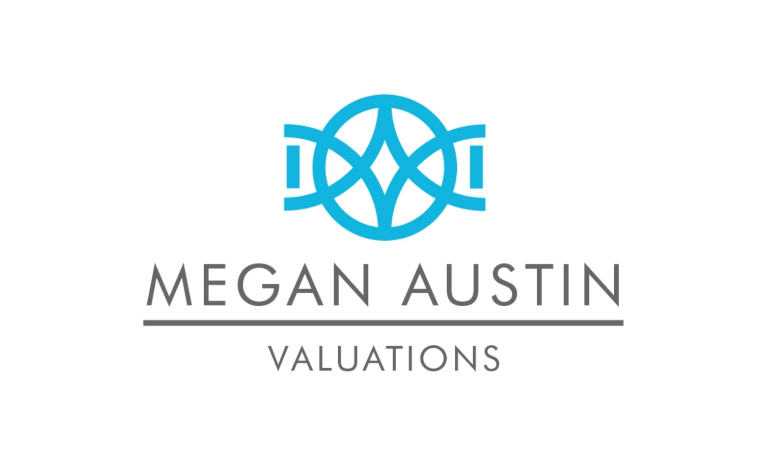 Megan Austin Valuations: Jewellery Valuation Brisbane