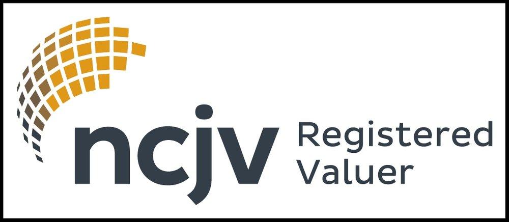NCJV_LogoVariations_RegValuer.jpg