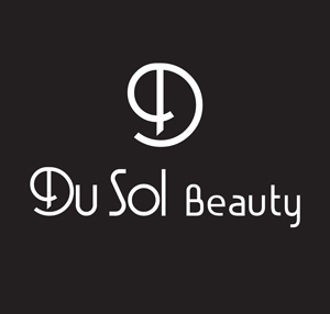 dusol_logo_square.jpg