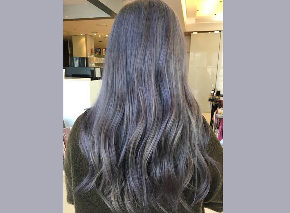 From:http://www.stylexstyle.com/editorial/beauty/popular-korean-hair-trends-try-2017?page=full