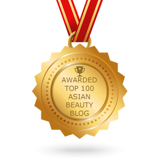 asian_beauty_1000px.png