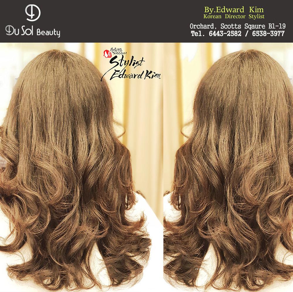 hair style1.jpg