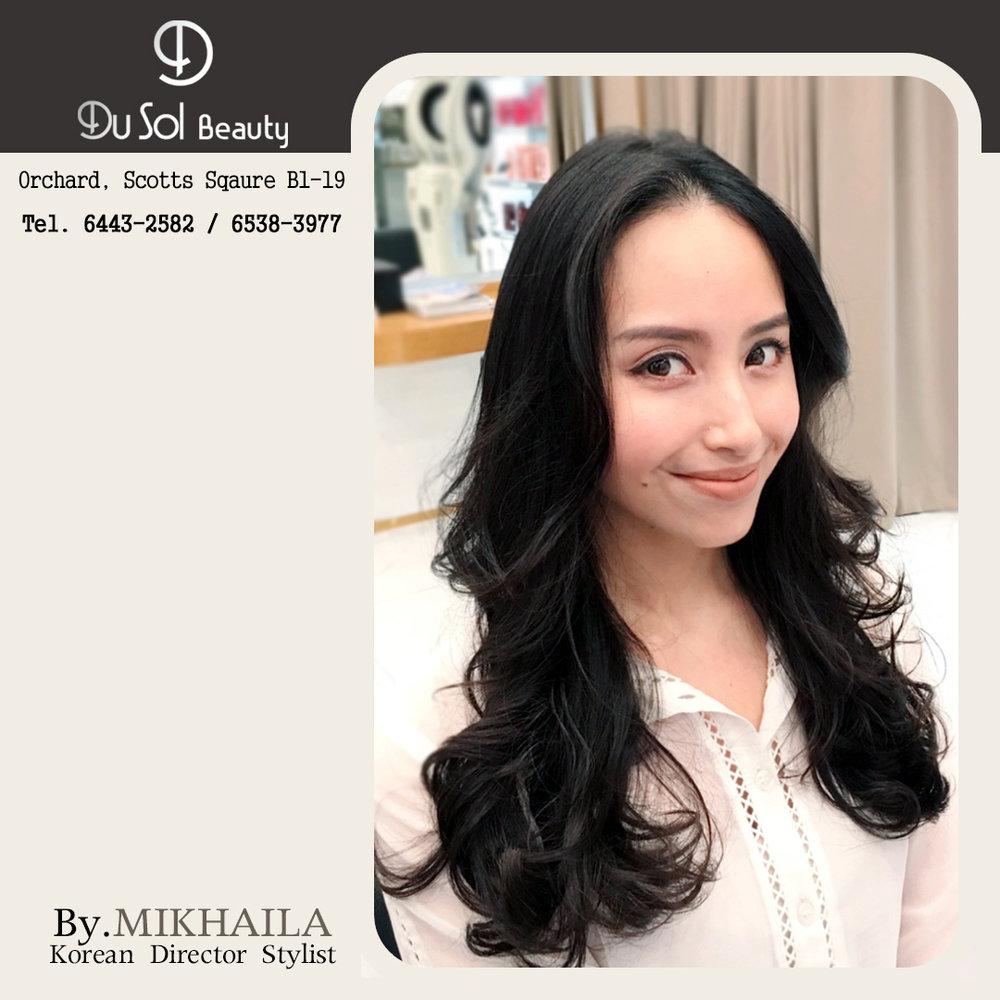 hair style2.jpg