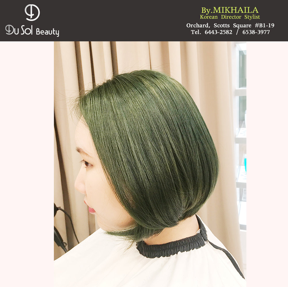 Short hair korean Trendy Perm.jpg