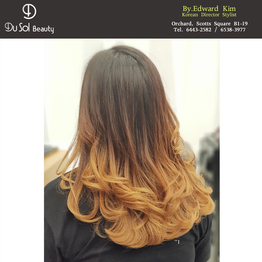 hair style1-1.jpg