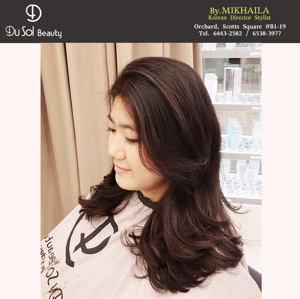 Hairstyling (mikhaila).jpg
