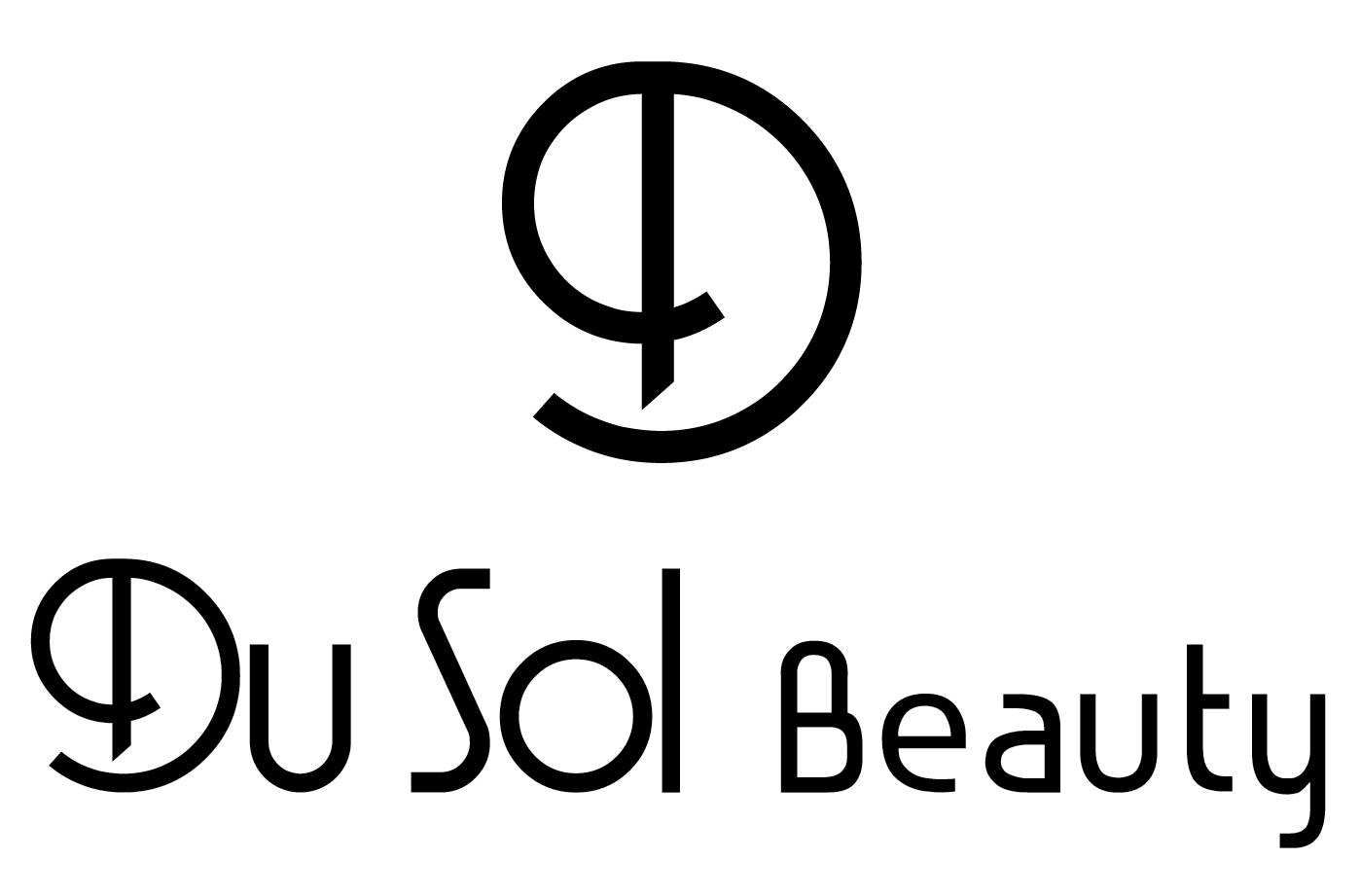 DuSol Beauty Singapore