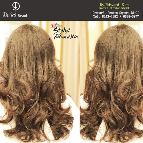 hair+style1.jpg