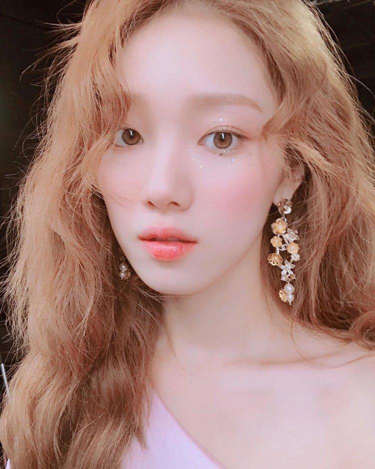 Dusol Beauty Singapore Blog