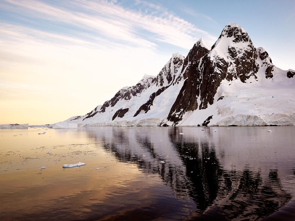 JOG (8-bit)-15_0202-Antarctica 2-CF000138.jpg