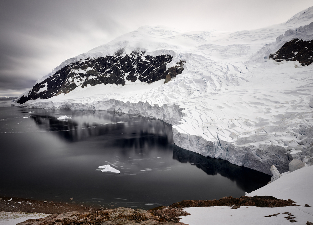 JPG (8-bit)-15_0202-Antarctica 2-CF001228.jpg