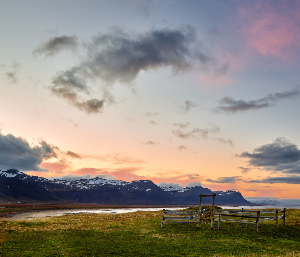 JPG (8-bit)-12_0523-Iceland-12_0523-Iceland-0056.jpg