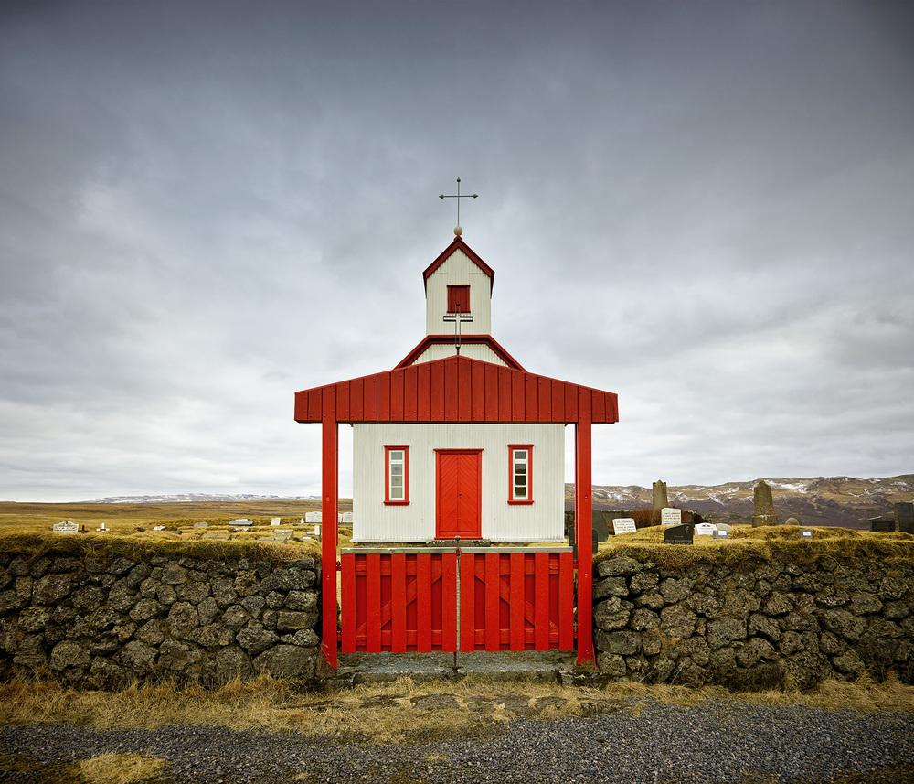 JPG-13_0309_Iceland-Weekend-CF000150.jpg