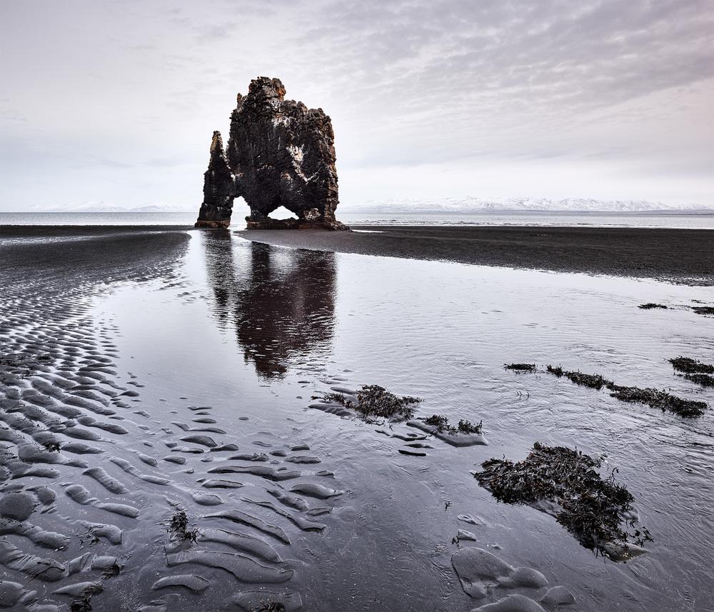 JPG (8-bit)-15_0311-Iceland-CF000643.jpg
