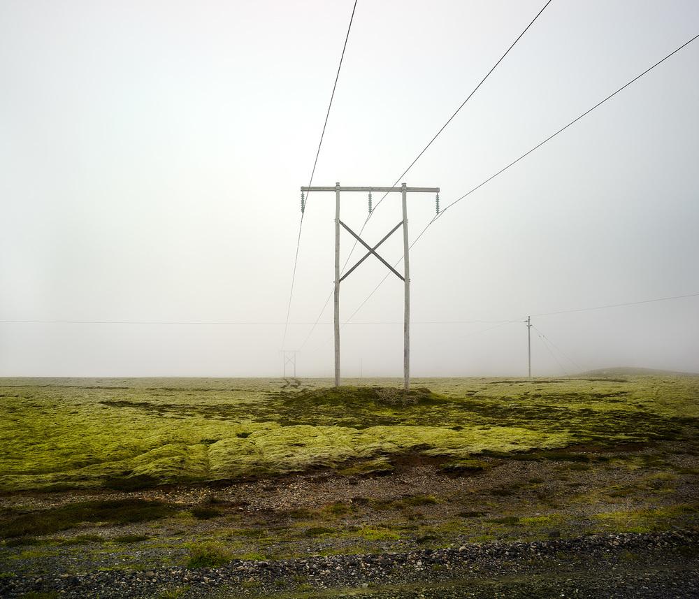JPG (8-bit)-15_0916-Iceland-CF002942.jpg