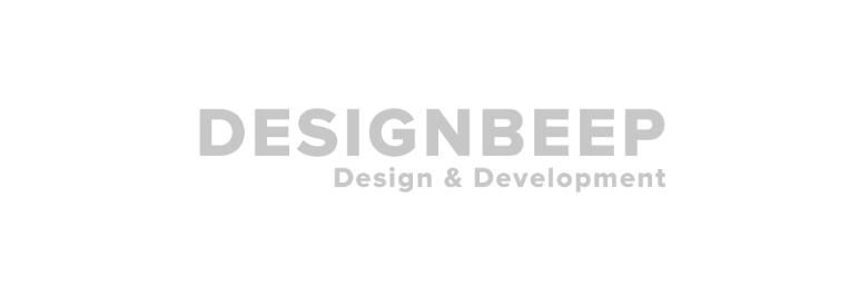 designbeep.png