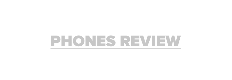 phones review.png