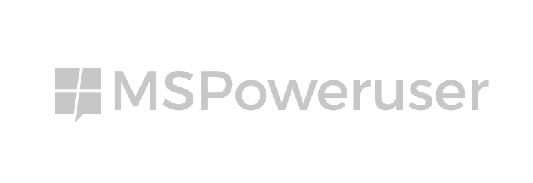 mspower.png