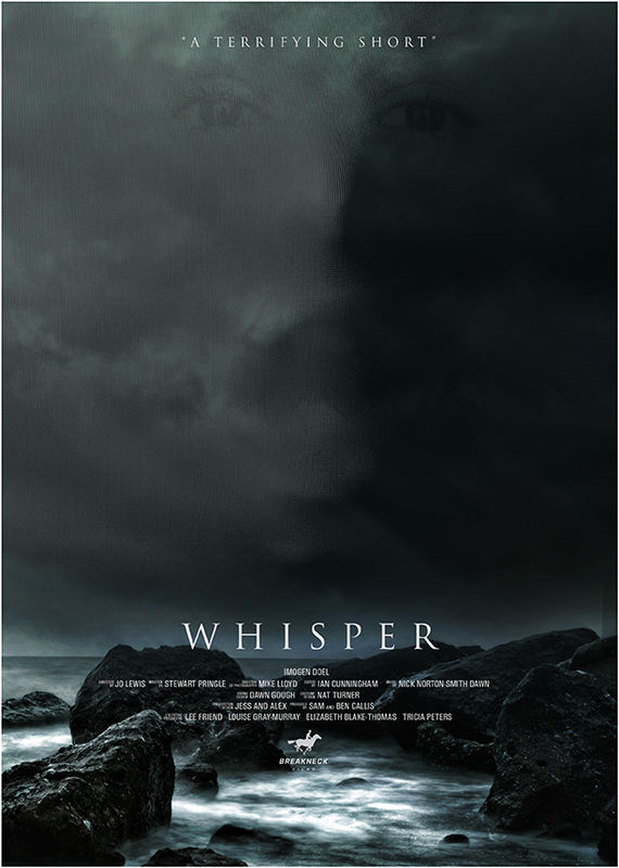 web-poster.jpg