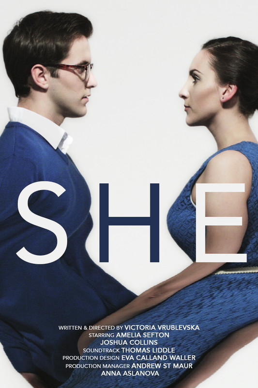 She_Poster.jpg