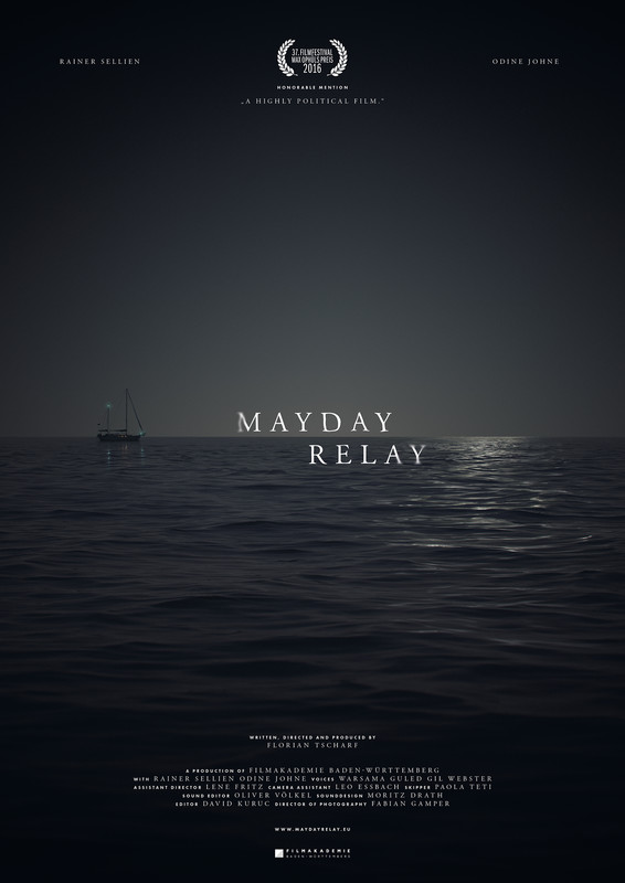 Poster MAYDAY_RELAY_POSTER_WEB.jpg