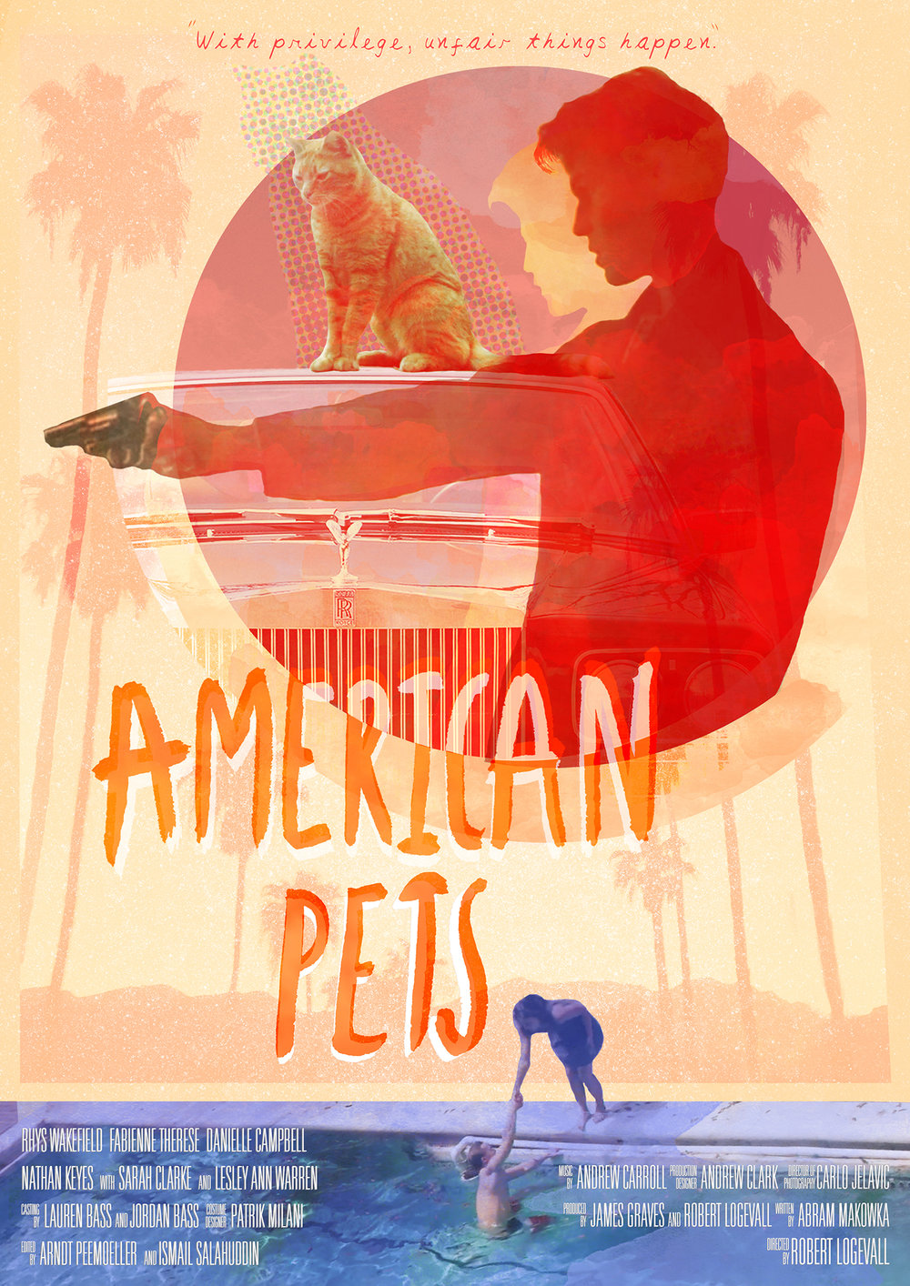 American Pets More Credits Final High Res.jpg